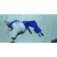 塑料水龙头加工