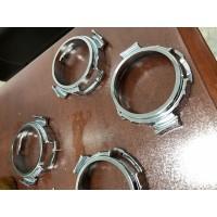 铝产品电镀加工