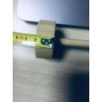 木制玩具车轮子加工