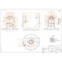 CNC数控五轴加工