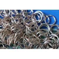 银焊环|银焊圈|银焊片银钎料