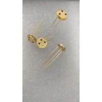 二极管 晶体管加工