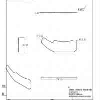 异性焊接弹簧加工