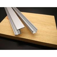 家具铝型材加工