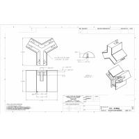 CNC数控车床加工件