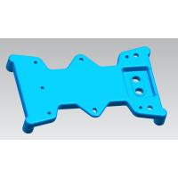 铝模块定制批量铸造加工