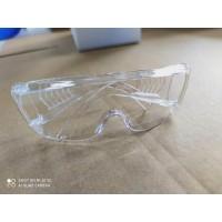 百叶窗防护眼镜模具加工