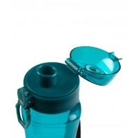 注塑水杯盖子加工
