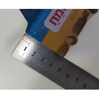铁皮盒工艺品定制