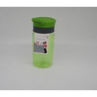 塑料水杯加工