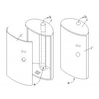 PC塑料件注塑加工定制
