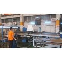 钣金加工,机加工,钢结构一站式加工上市公司