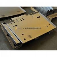 不锈钢钣金冲孔,铝板折弯,钣金件精密加工厂家
