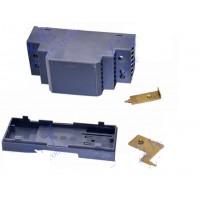HDR导轨电源外壳加工