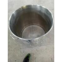不锈钢铁桶加工