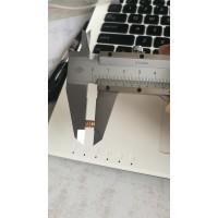 M3铜螺母加工