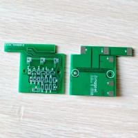 双面PCB电路板加工