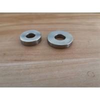 304不锈钢重型平垫加工