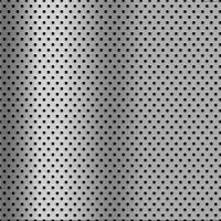 苏州生产201材质多孔板