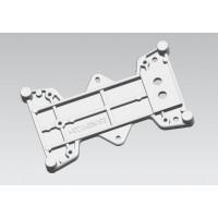 铝模块压铸件定制