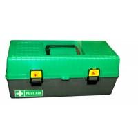 环保塑料工具箱加工