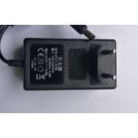 027充电器日规插墙外壳加工