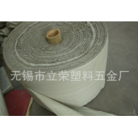 编织布,蛇皮布加工