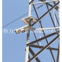 深圳供应输电线路智能图像在线监控设备