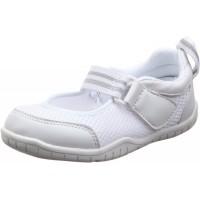 注塑童鞋加工
