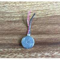微型振动马达加工