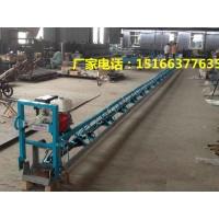 定制混凝土摊铺机框架式路面整平机组装式框架整平机混凝土摊铺机
