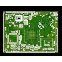 PCB线路板-电路板加工