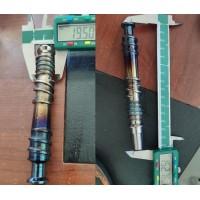 螺杆CNC机加工