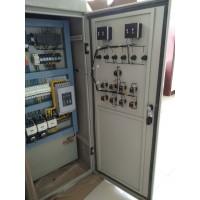 电气自动化,plc自动化,人机界面,远程自动化,过程自动化