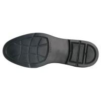 橡胶鞋底加工