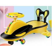 儿童摇摆撤玩具模具加工