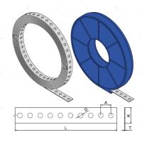 镀锌板连续模具冲压件