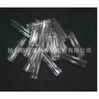 亚克力(塑料)透明管子加工