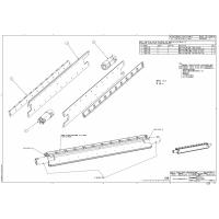 铸造件,焊接件加工