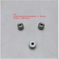 非标铁螺母 圆螺母 内牙铁螺母加工