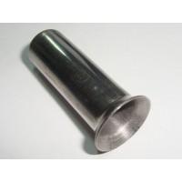 304不锈钢深拉伸传感器外壳加工