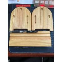 木制工具架加工