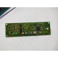 PCB线路板开发