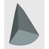 三角焊接治具加工