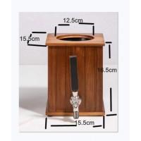木盒酒盒木制品加工