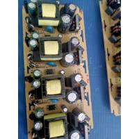 电解电容加工