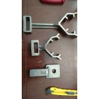 耐热钢铸造加工