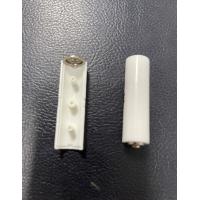 电池外壳塑胶模具加工