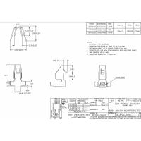PCB板焊接端子加工