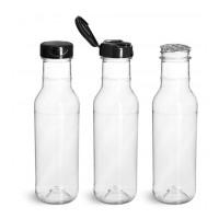 PETt塑料瓶加工